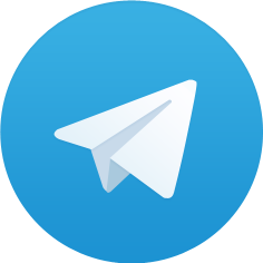 Support in Telegram